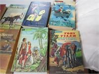 Companion Library Set
