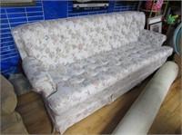 Very Clean Sofa