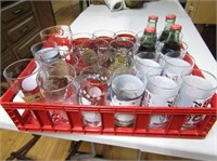 Coca Cola Collectables