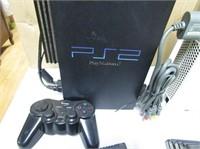 Xbox, Playstation 2, Games