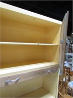Outstanding Housier Cupboard