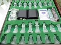Multiple Game Set
