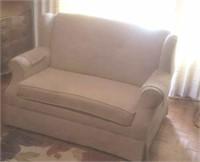 7/31/20 online only estate - Pick up in Endicott NY