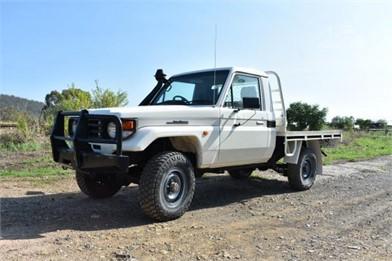 toyota landcruiser flatbed trucks for sale 4 listings truckpaper com page 1 of 1 toyota landcruiser flatbed trucks for