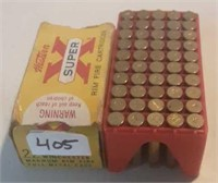 8/10/20 online only ammo sale