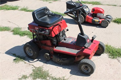 [DIAGRAM_1JK]  TORO Riding Lawn Mowers For Sale - 14 Listings | TractorHouse.com - Page 1  of 1 | 1984 Montgomery Wards Mower Wiring Diagram |  | TractorHouse.com