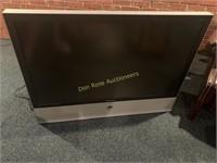 Samsung 45 Inch TV
