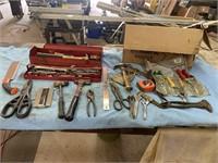 Tool Bundle 2