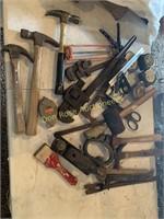 Tool Variety
