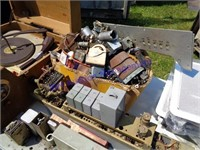 OBSOLETE ELECTRONICS & MORE