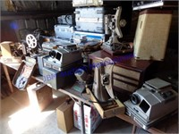 Asset Recovery Services - July Auction