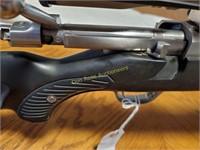 Ruger M77 Mark ll