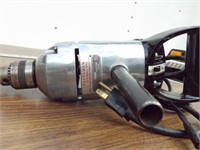 "Craftsman 1/2"" Reversable drill"