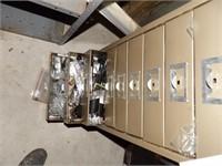 ac spark plug plugs, cig lighters & auto parts