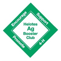 HELOTES AG BOOSTER FUN NITE ONLINE AUCTION 08-01-20