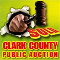 WELCOME TO OUR SATURDAY ONLINE AUCTION @10AM