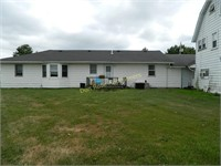 622 W Front Street, Pemberville, OH 43450