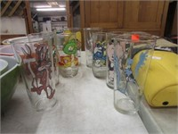 Online Antiques, Collectables, Militaria & Tools -- End 7/30