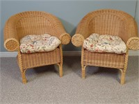 Quality Estate Furnishings, Art, Carpets, Décor - Guelph, ON