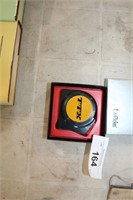 NEW BOXED LUFKIN TAPE MEASURE