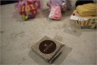 BOXED AVON CAMERA SOAP-ON-A-ROPE & MY LITTLE PONIE
