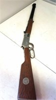 Patio Furniture,  Saddles, BB Shooters, Collectibles, Toys,