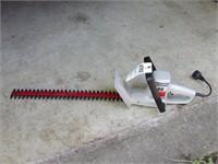 Craftsman 22 Bushwacker Electric Hedge Trimmer