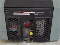 Coleman Powermate 1850/1500w Generator