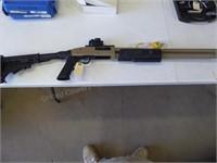 Guns for Auction ending 8/6/2020
