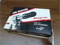 Snap-On Job Buster Heavy Duty Air Hammer