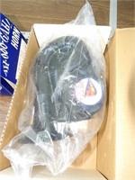 3pc Automotive Novelty Horns
