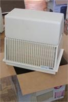 Humidifier Moist Air 500