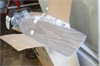 Ceiling fan & Fan light attachment