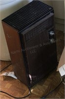 Emerson Space heater