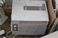 GE Room Air Conditioner