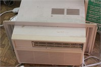Kenmore Window Air conditioning unit