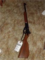 Daisy Model 499B BB Gun