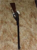 Daisy Model 104 BB Gun