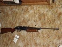 Powermaster 760 BB Repeater/177 Pellet Gun