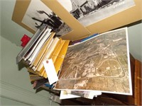 Posters Prints, Photo Album, Photos