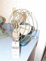 Coronado Vintage Fan - Runs