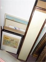 Frints & Frames