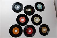 200730 Antiques - Collectibles - Estates