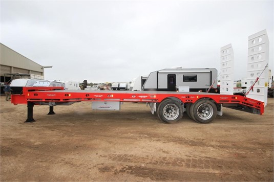 2020 Freightmore Transport other - Trailers for Sale