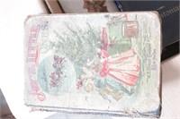 Antique books: 1904 Fentonian, Children's books &