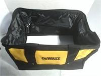 DeWalt Brad Nailer Kit
