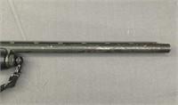 Remington Model 870 Express Super Mag 12 Ga