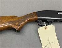 Remington Model 870 Wingmaster 12 Ga.