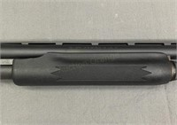Remington Model 870 Express Super Mag. 12 Ga.