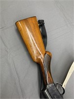 Browning Sweet Sixteen A5 Semi Auto 16ga. Shotgun